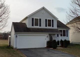 Short Sale in Columbus 43207 PENDENT LN - Property ID: 6336440642