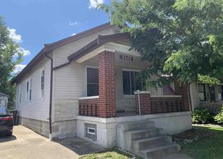 Short Sale in Latonia 41015 HUNTINGTON AVE - Property ID: 6336442836