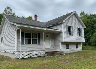Short Sale in Standish 04084 BONNY EAGLE RD - Property ID: 6336447200