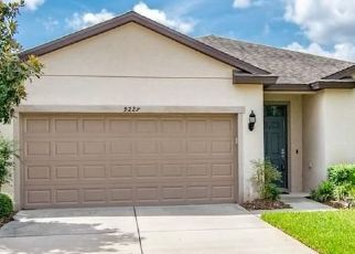 Short Sale in Riverview 33578 MOUNTAIN MAGNOLIA DR - Property ID: 6336463860