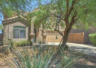 Short Sale in Phoenix 85037 W COLLEGE DR - Property ID: 6336469994