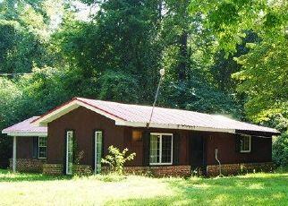 Short Sale in Rogersville 35652 BARNETT RD - Property ID: 6336470419