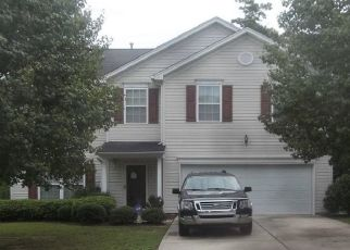 Short Sale in Charlotte 28214 CHALK HILL LN - Property ID: 6336476999