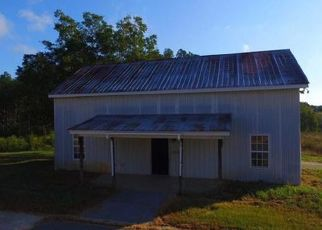 Short Sale in Monroe 28112 STACK RD - Property ID: 6336477871