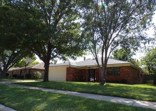 Short Sale in Amarillo 79109 DREXEL RD - Property ID: 6336501514