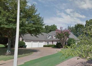 Short Sale in Germantown 38139 FRANK RD - Property ID: 6336502388