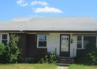 Short Sale in Johnston 02919 SUMMIT AVE - Property ID: 6336507201