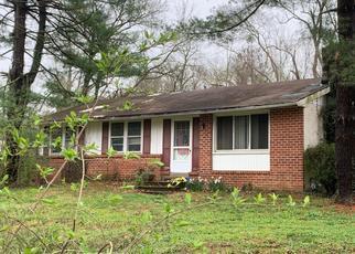 Short Sale in Philadelphia 19118 W NORTHWESTERN AVE - Property ID: 6336508971
