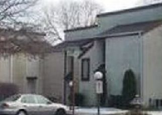 Short Sale in York 17404 WEYMOUTH CT - Property ID: 6336510716