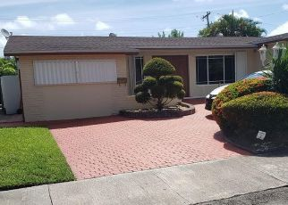 Short Sale in Miami 33179 NE 19TH AVE - Property ID: 6336541365