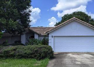 Short Sale in Orlando 32817 MARBELLA VIEW CT - Property ID: 6336543112