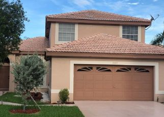 Short Sale in Hollywood 33029 NW 183RD CIR - Property ID: 6336544884