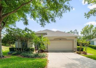 Short Sale in Clermont 34711 KINGSLEY ST - Property ID: 6336547955