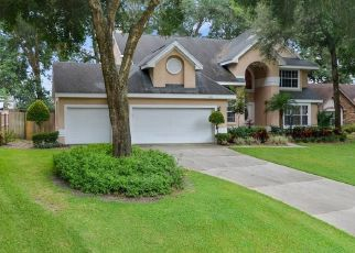 Short Sale in Apopka 32712 LAKE MARION DR - Property ID: 6336548823