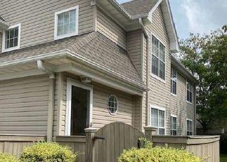 Short Sale in Virginia Beach 23462 ADKINS ARCH - Property ID: 6336554504