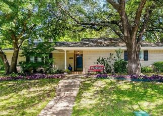 Short Sale in Fort Worth 76116 VERSAILLES RD - Property ID: 6336568977