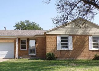 Short Sale in Amarillo 79106 N LA SALLE ST - Property ID: 6336570269