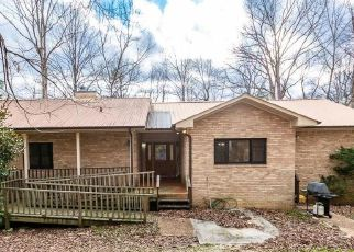 Short Sale in Homer 30547 MARTIN DR - Property ID: 6336575986