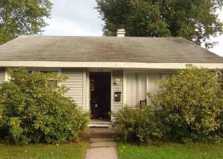 Short Sale in Albany 12208 CRESTWOOD CT - Property ID: 6336609249