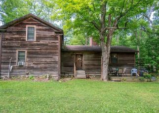 Short Sale in Hemlock 14466 BIG TREE RD - Property ID: 6336611444