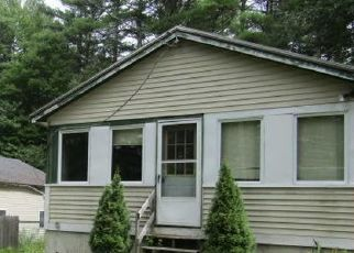 Short Sale in Gray 04039 SHORE RD - Property ID: 6336622842