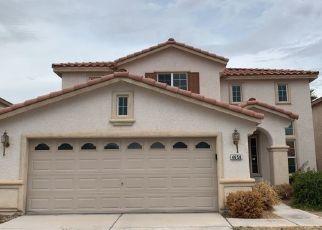 Short Sale in Las Vegas 89139 MAXWELL PEAK CT - Property ID: 6336624133