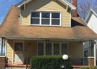 Short Sale in Detroit 48215 ALGONQUIN ST - Property ID: 6336631594