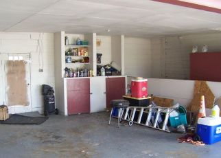 Short Sale in Jacksonville 32206 W 7TH ST - Property ID: 6336653943