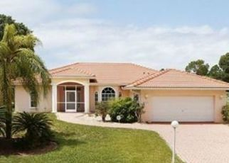 Short Sale in Lehigh Acres 33936 SCENIC ST - Property ID: 6336656105