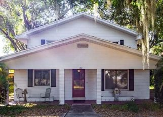 Short Sale in Winter Haven 33880 8TH ST SE - Property ID: 6336657429