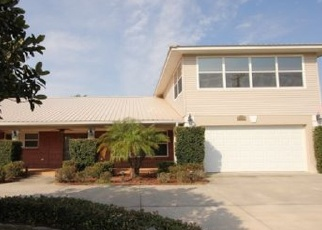 Short Sale in Sebring 33870 LAKEVIEW DR - Property ID: 6336662693