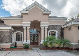 Short Sale in Spring Hill 34607 WATERS WAY - Property ID: 6336664435