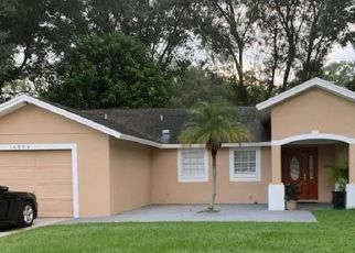 Short Sale in Tampa 33613 CAPITOL DR - Property ID: 6336665761