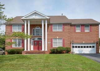 Short Sale in Bowie 20721 LOTTSFORD TER - Property ID: 6336686782