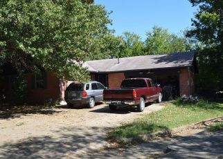 Short Sale in Claremore 74017 W CHAMBERS CT - Property ID: 6336709550