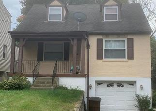 Short Sale in Cincinnati 45238 SUMTER AVE - Property ID: 6336710871
