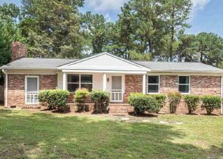 Short Sale in Raleigh 27614 DURANT RD - Property ID: 6336714365