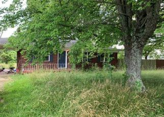 Short Sale in Mount Ulla 28125 HALL RD - Property ID: 6336715686