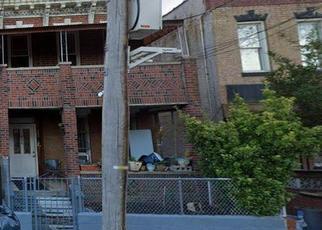 Short Sale in Brooklyn 11212 WATKINS ST - Property ID: 6336718755