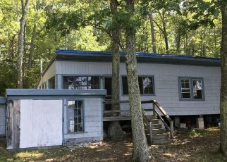 Short Sale in Raymond 04071 SHORE RD - Property ID: 6336727508