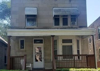 Short Sale in Chicago 60619 S MARYLAND AVE - Property ID: 6336732321