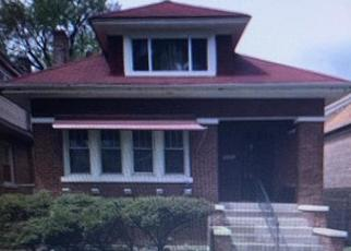 Short Sale in Chicago 60619 S MICHIGAN AVE - Property ID: 6336735389
