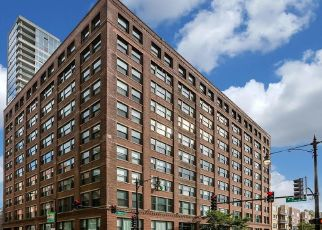 Short Sale in Chicago 60607 S WELLS ST - Property ID: 6336736712