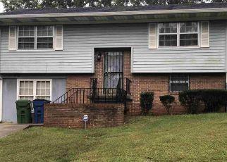 Short Sale in Atlanta 30331 CODEL ST SW - Property ID: 6336753796