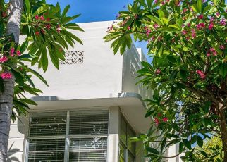 Short Sale in Miami Beach 33139 MERIDIAN AVE - Property ID: 6336754664