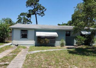 Short Sale in Titusville 32780 CORONADA BLVD - Property ID: 6336758160
