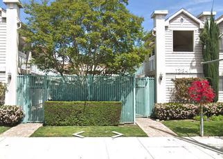 Short Sale in Studio City 91604 WOODBRIDGE ST - Property ID: 6336763419