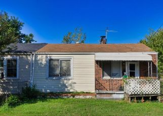 Short Sale in Dundalk 21222 MARSHALL RD - Property ID: 6336790129