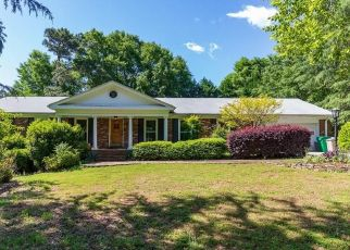 Short Sale in Atlanta 30360 DUNKERRIN LN - Property ID: 6336794518