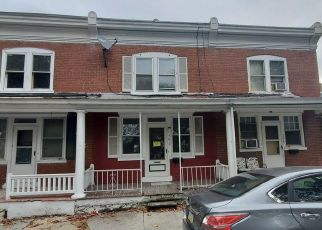 Short Sale in Lebanon 17042 S HANOVER ST - Property ID: 6336803722